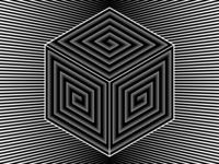 Cubed 10 - Oct.3.2018