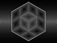 Cubed 11 - Oct.15.2018