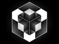 Cubed 13 - Oct.25.2018