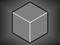 Cubed 14 - Oct.29.2018