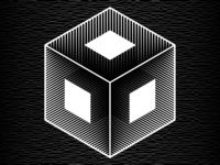 Cubed 17 - Nov.12.2018