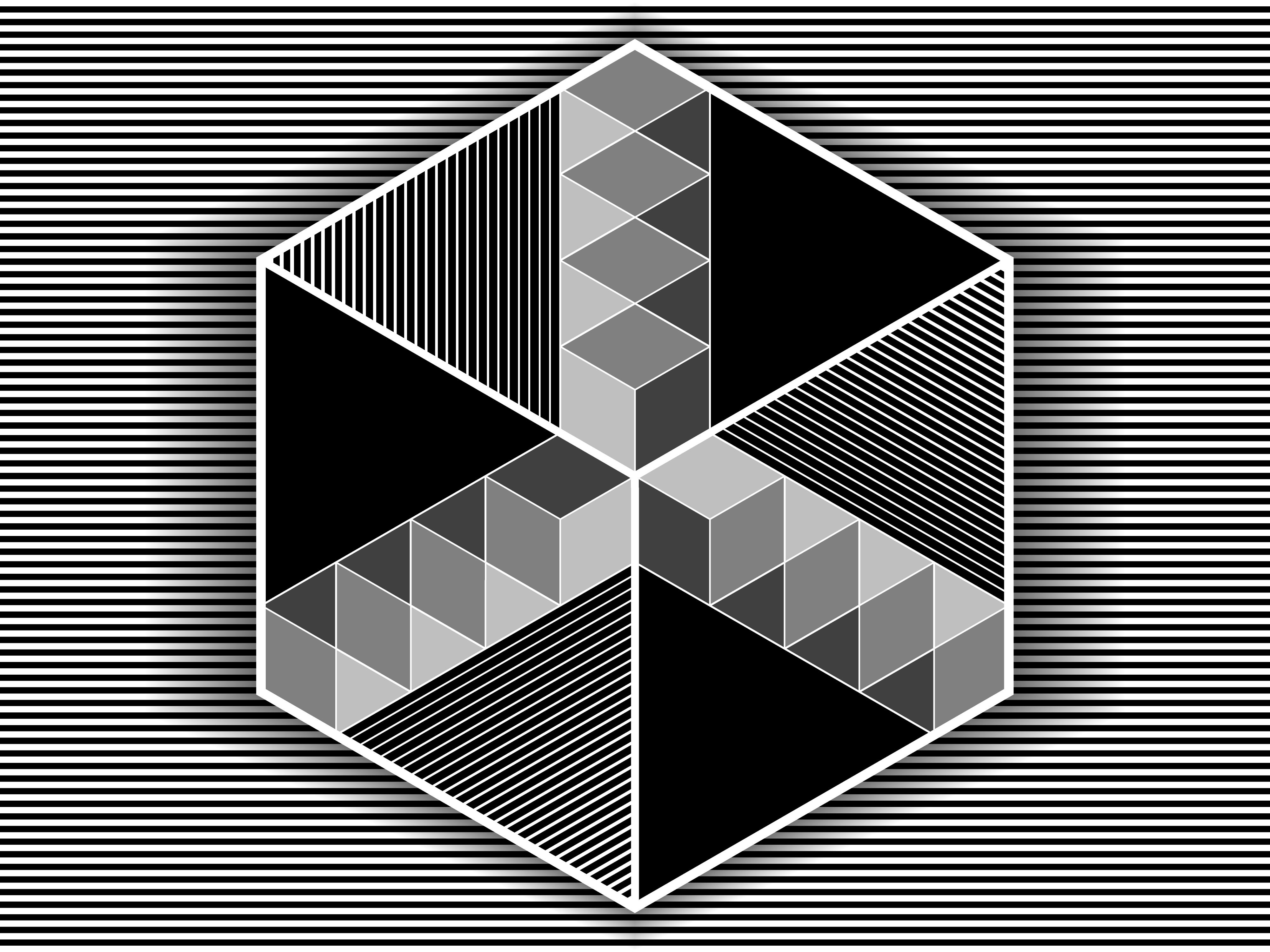 Cubed 18 nov 14 2018 dribbble