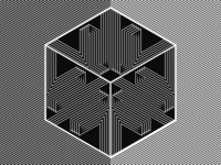 Cubed 19 - Nov.21.2018