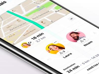 Mobileapp Riderlist2