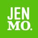 Jen Montgomery