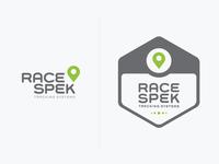 Race Spek