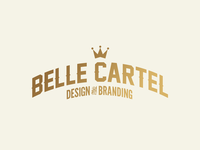 Belle Cartel
