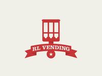 RL Vending