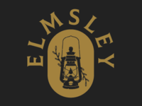 Elsmley