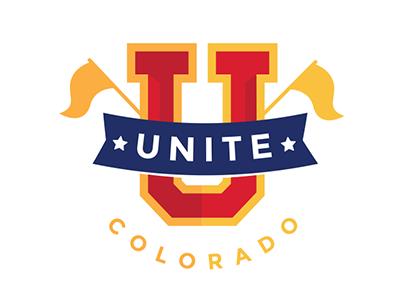 Unite Colorado Logo inter