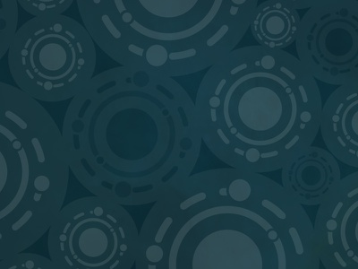 Carbon Based Creative Biz Card Background print
