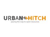 UrbanHitch.com Logo