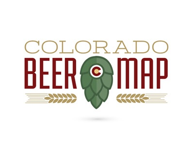 ColoradoBeerMap.com hops colorado beer
