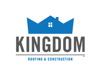 Kingdom Roofing & Construction