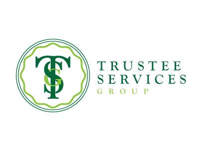 Tsg trusts