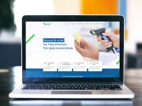 ITS web site design
