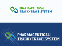 Pharmaceutical Track & Trace System