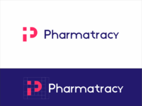 Pharma Tracy | Pharmacy Trace