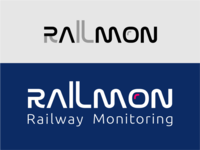 Railmon | Railway Monitoring