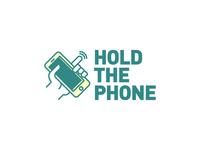 Phone Call Rerouter App Logo