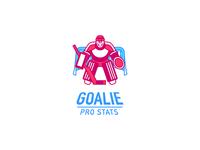 Hockey App Logo