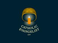 Catholic Learning App