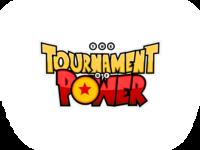 Some Familiar Anime Game Logo