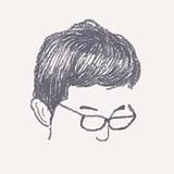 Shinichi Kogiso