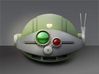 VOTOMS icon