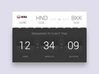 Adventar02 - Countdown