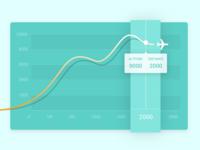 Adventar09 - Graph