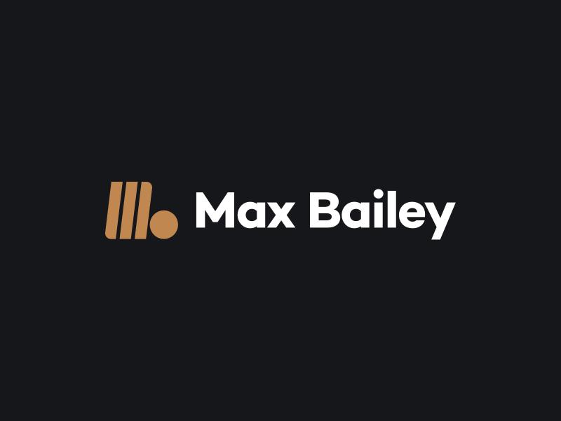 2019 branding