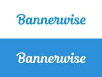 New logo 🎉