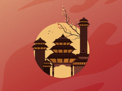 Nepali Heritage