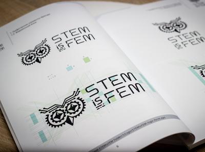 STEM is FEM