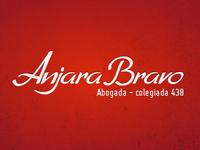 Anjara Bravo