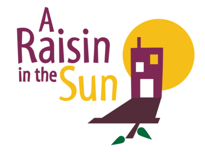 Rockville Little Theater: A Raisin in the Sun