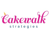 Cakewalk Strategies Logo