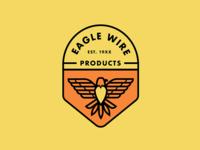 Eagle Wire Pt. 2