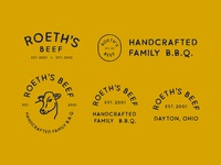 Roeth's Beef | Type Variations
