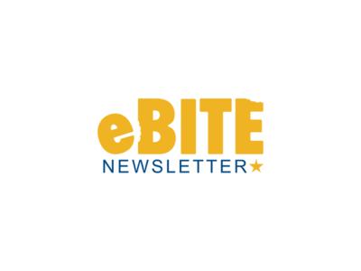 eBite Logo
