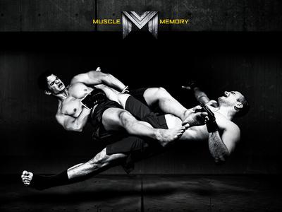 0 Gravity MMA