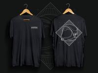 Koffi Ann T shirts