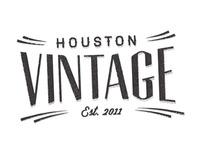 Houston Vintage II