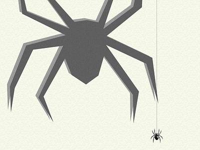 Emoji VI emoji spider