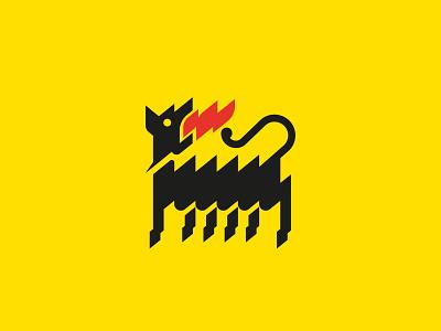 Petrol Head illustrator illustration flat icon design vector logo