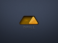 Drill: On
