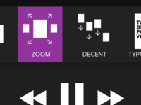 HTML5 Remote Concept