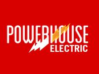 Powerhouse Electric company logo