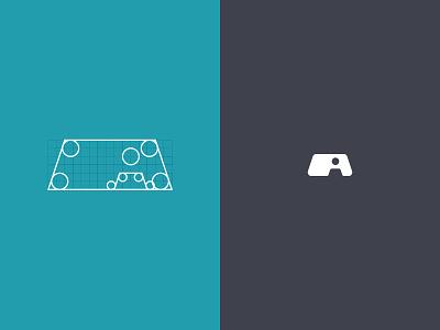 Autobuddy logotype and grid ui design web design web ux design ux ui interaction inspiration design brand
